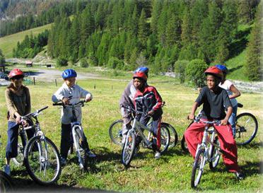 activite-vtt-velo-chalet-alpazur-centre-vacance-activites-jeunes