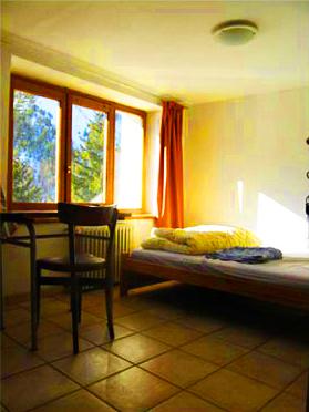 chambre-accompagnateur-chalet-alpazur-centre-vacance-activites-jeunes