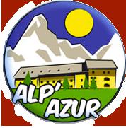 Chalet Alp'Azur